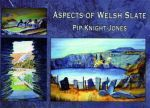 Aspects of Welsh Slate