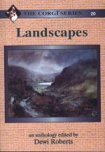 Landscapes - An Anthology (Corgi Series: 20)