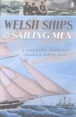 Welsh Ships and Sailing Men
